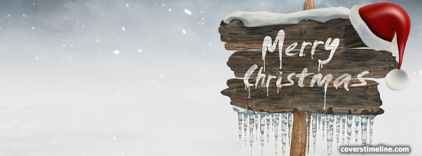 christmas facebook cover template - Funf.pandroid.co