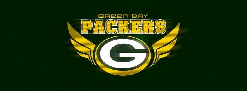 Packers-timeline-cover - Facebook timeline covers maker
