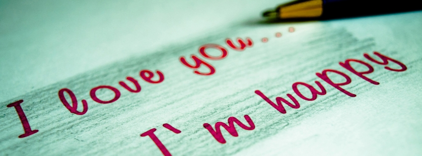 Love-You-timeline-cover - Facebook timeline covers maker
