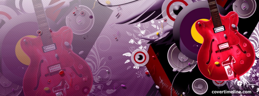 Timeline Cover 222 - Facebook timeline covers maker