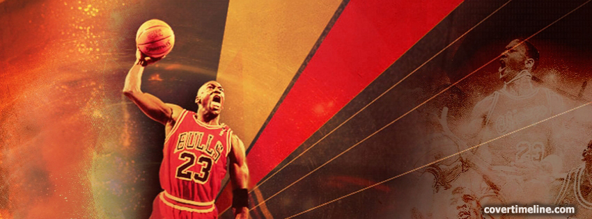 Basketball-timeline-cover - Facebook timeline covers maker