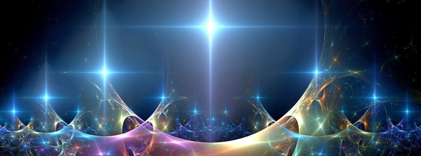 Digital-art-timeline-cover - Facebook timeline covers maker