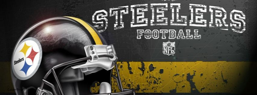 steelers-timeline-cover - Facebook timeline covers maker