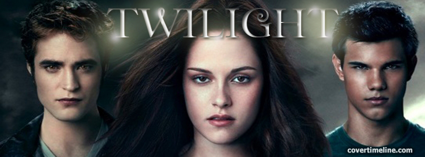 Twilight Cover Timeline - Facebook timeline covers maker