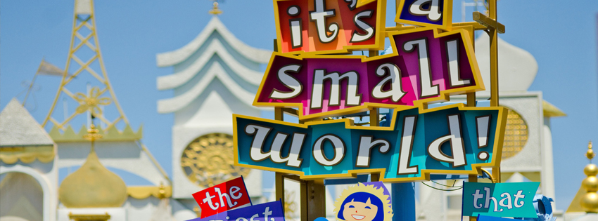 its-a-small-world-disney-cover - Facebook timeline covers maker