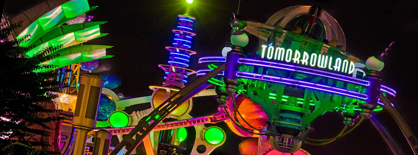 tomorrowland-disney-cover - Facebook timeline covers maker