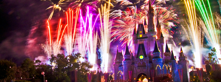 wishes-fireworks-cover - Facebook timeline covers maker
