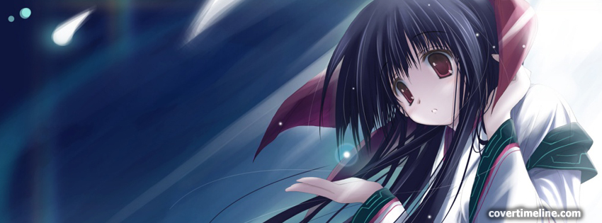 Japanese-Anime-timeline-cover - Facebook timeline covers maker
