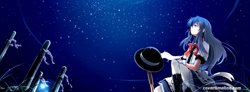 Anime-timeline-cover - Facebook timeline covers maker