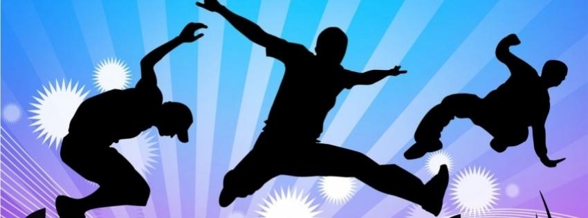 dance timeline cover facebook timeline covers maker
