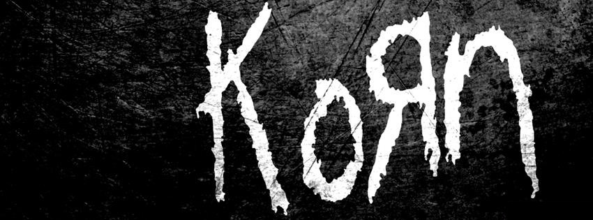 Korn-Timeline-cover - Facebook timeline covers maker