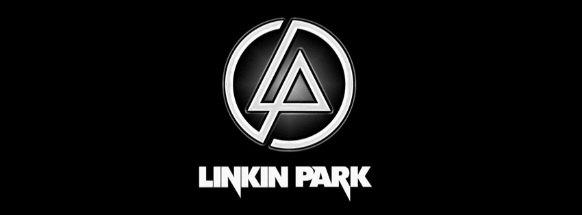 Linkin-Park-Timeline-cover - Facebook timeline covers maker