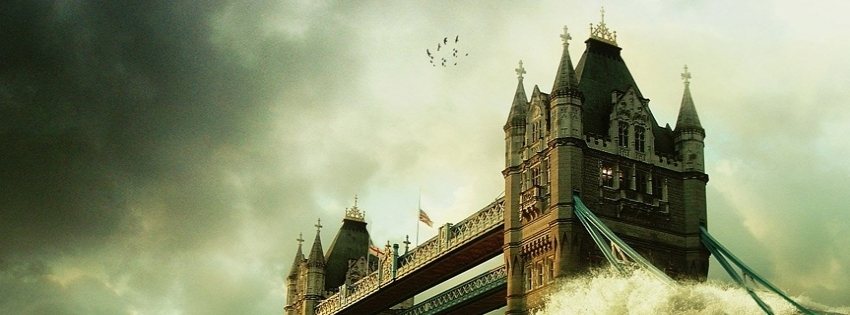 London-bridge-timeline-cover - Facebook timeline covers maker