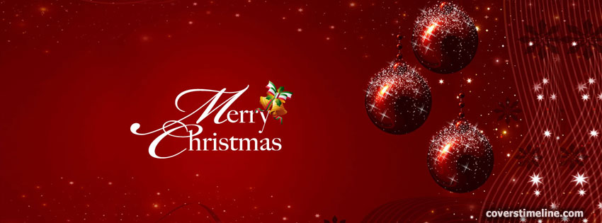 Christmas timeline covers quotes lol rofl com